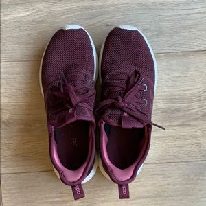 2/$20 Athletic Shoes